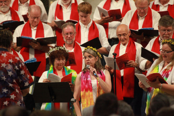 020 Combined Christian Choir Summer 2014.jpg