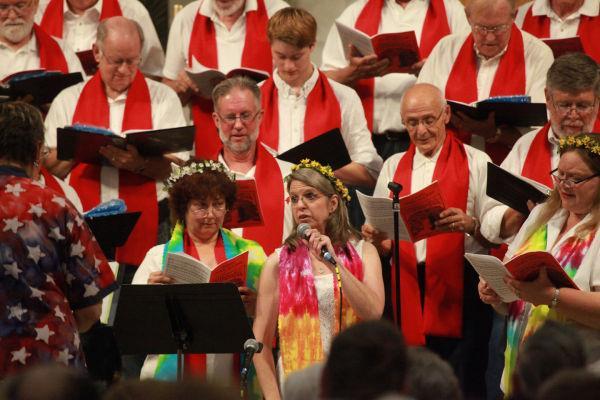 020 Combined Christian Choir Summer 2014.jpg