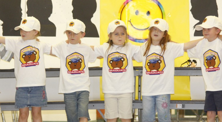 036 Campbellton Kindergarten Program.jpg