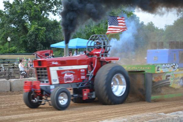 016 Franklin County Fair Sunday.jpg