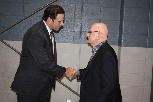 011 Mike Matheny in Union.jpg