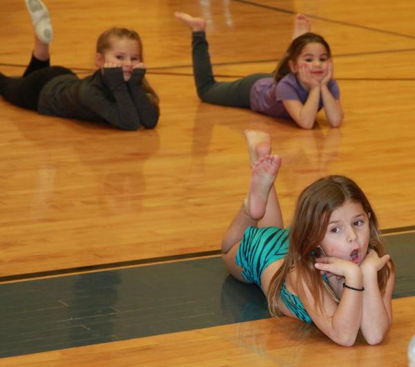 015 SFBRHS Dance Clinic 2014.jpg