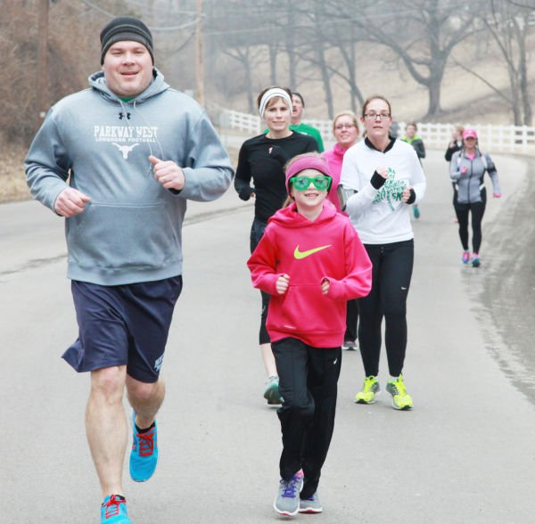 027 YMCA March Run 2014.jpg