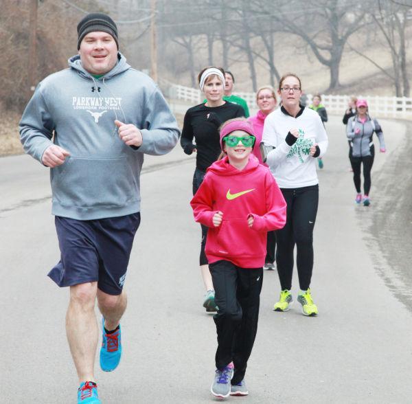 027 YMCA March Run 2014.jpg