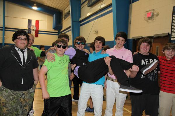 023 Washington Middle School Celebration.jpg