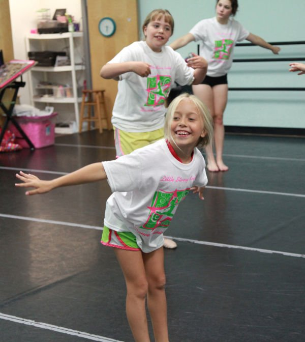 034 Little Starry Knights Dance Clinic 2014.jpg