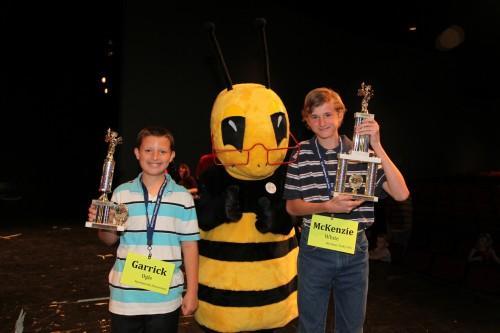 043 Spelling Bee.jpg