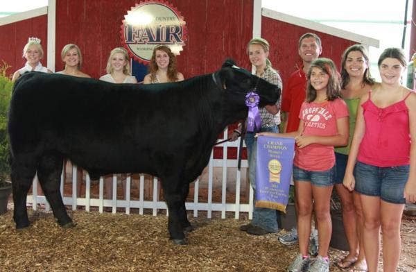 017 Fair Livestock.jpg
