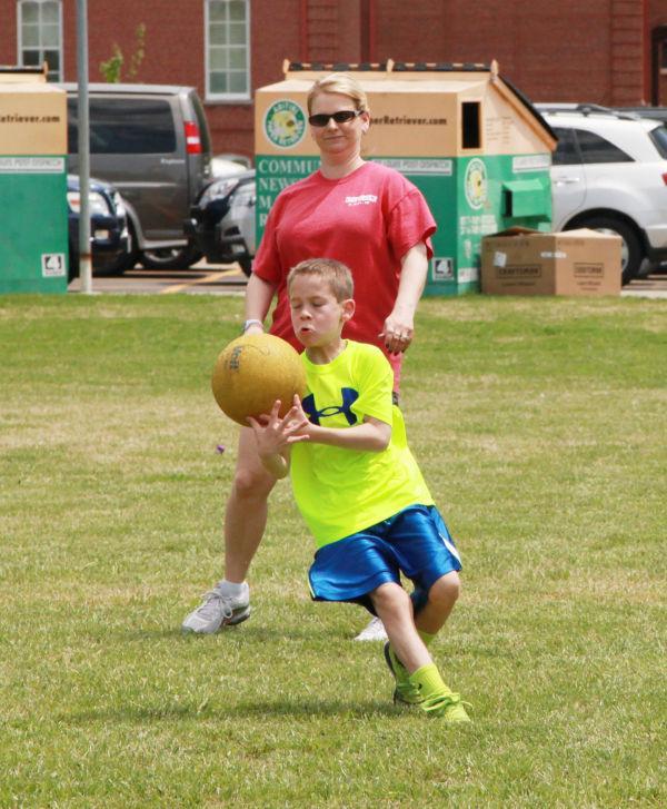 015 SFB Grade School Mother Son Kickball 2014.jpg