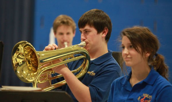 007 SFBRHS Jazz Band.jpg