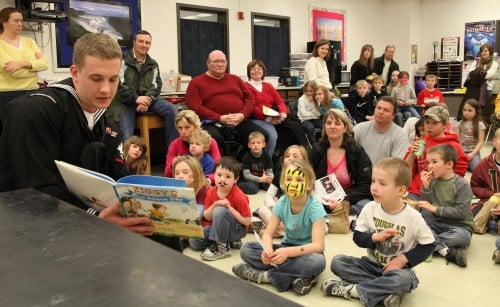 045 Family Reading Night 2012.jpg