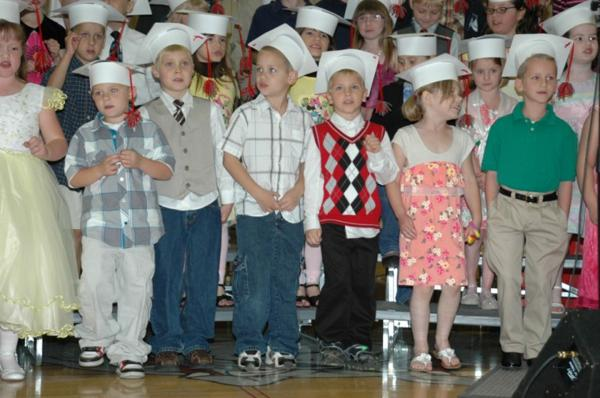 007 St. Clair Kindergarten Program.jpg