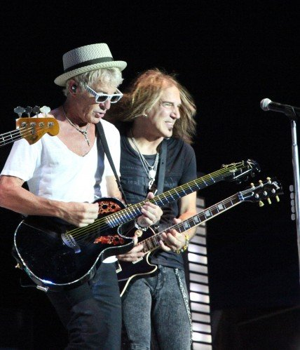 REO Speedwagon-28 WEB.jpg