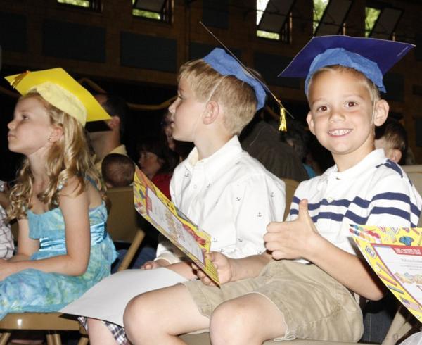 042 SFB kindergarten grads.jpg