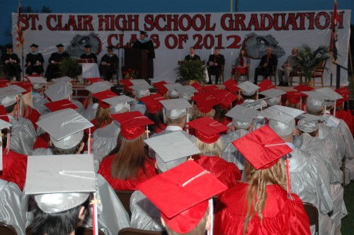 030 SCH grad 2012.jpg