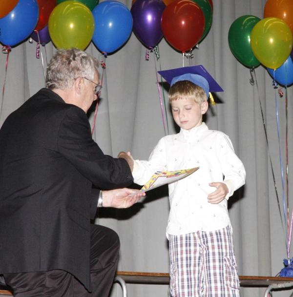 027 SFB kindergarten grads.jpg