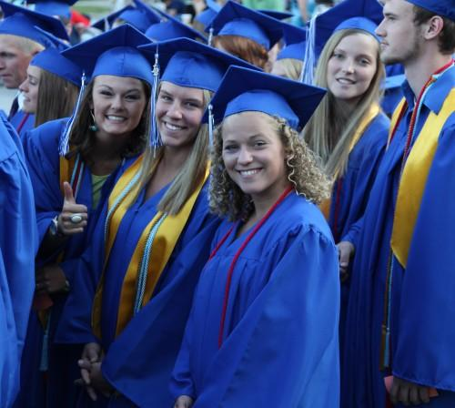 051 WHS Grad 2012.jpg