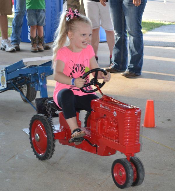 016 Franklin County Fair Thursday photos 2014.jpg