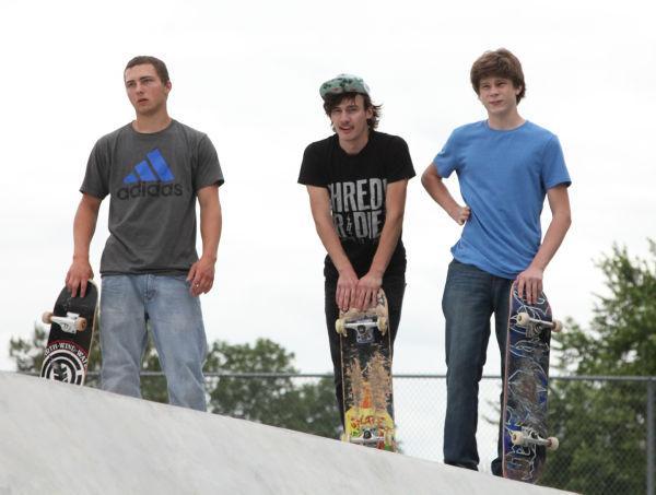012 Skate Park Is Open.jpg