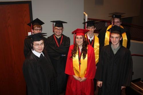 008 UHS Grad.jpg