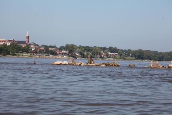 022 Scenes from the River Aug 2013.jpg
