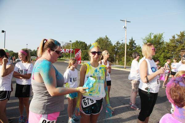 012 YMCA Color Run 2014.jpg