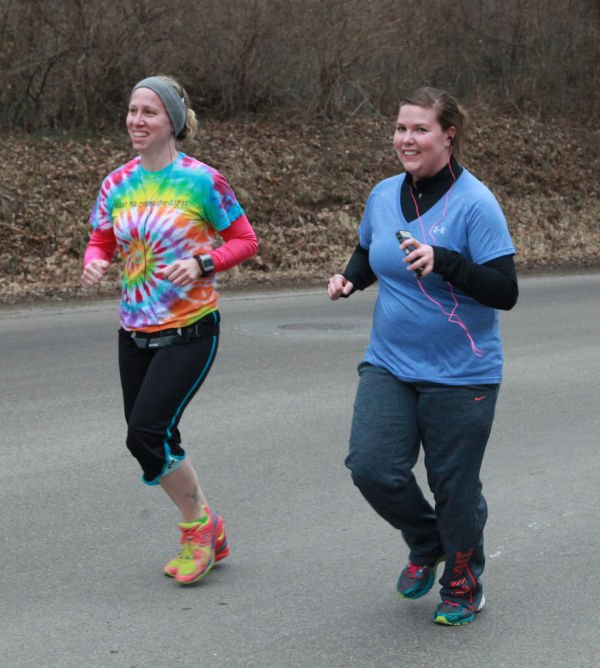 021 YMCA March Run 2014.jpg