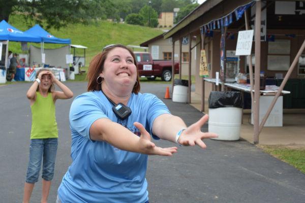 005 Franklin County Fair Saturday.jpg