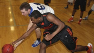 Washington Tops Waynesville