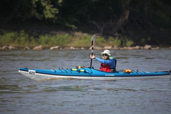 013 Race for the Rivers 2013.jpg
