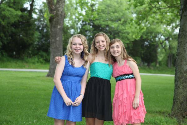 026 Washington Middle School Celebration.jpg