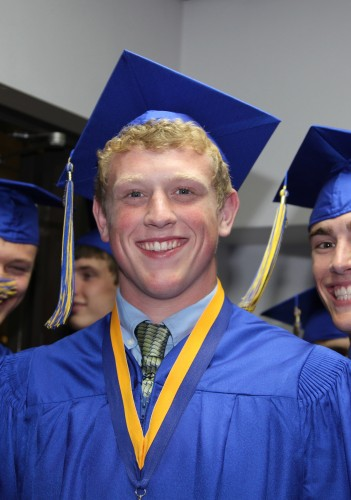 045 SFBRHS Grad 2012.jpg