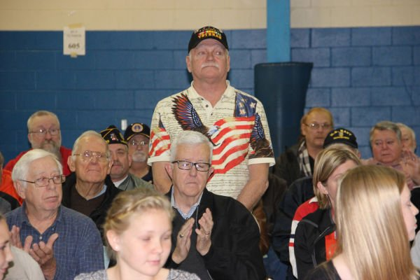 010 School Veterans Day program.jpg
