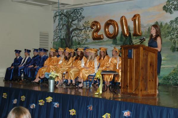 008 Londell 8th Grade Graduation.jpg