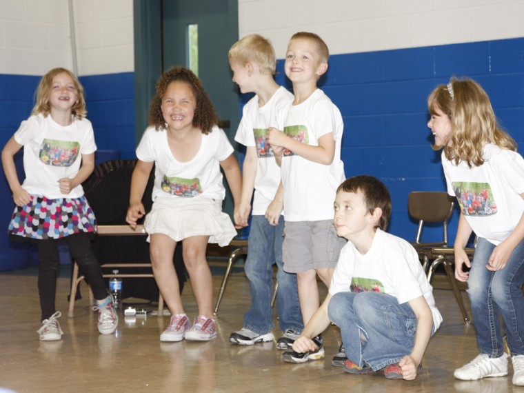 008 Labadie Kindergarten Celebration.jpg