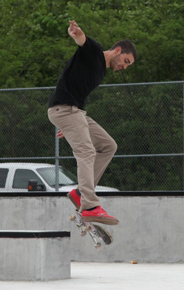 014 Skate Park Is Open.jpg