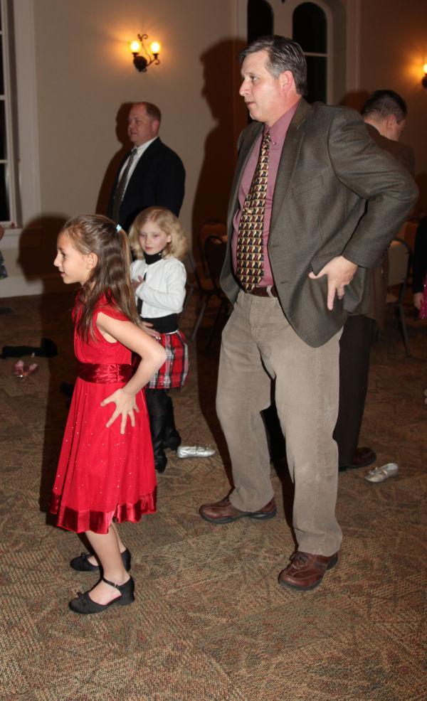 010 dance.jpg
