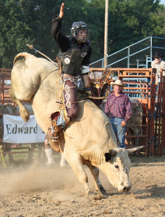 004 Bull Ride.jpg