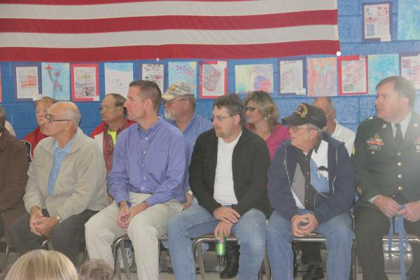 007 Clearview Veterans Day Program 2013.jpg