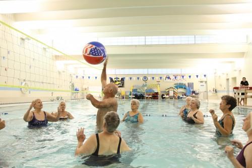 018 FCSG water volleyball.jpg