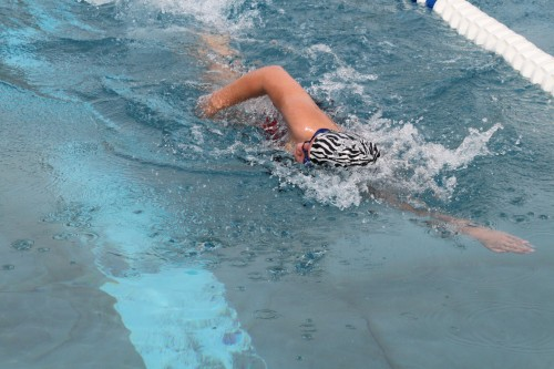 009washlcswim12.jpg