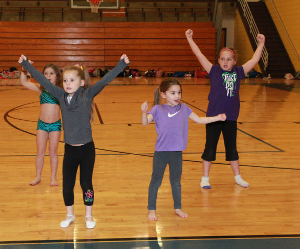 018 SFBRHS Dance Clinic 2014.jpg