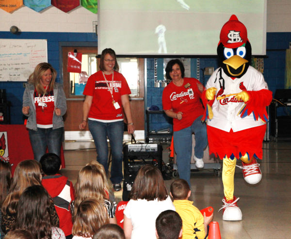 026 Fredbird at South Point.jpg