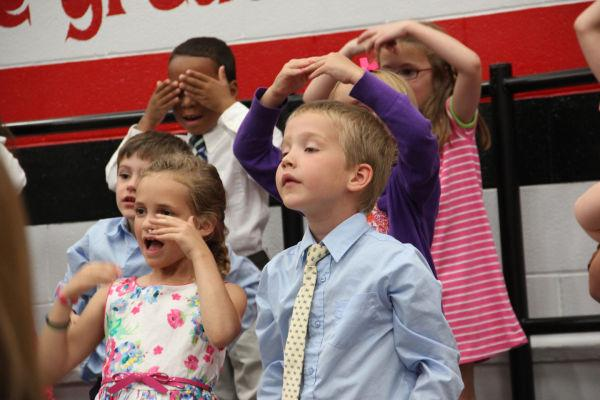 005 Beaufort kindergarten graduation.jpg