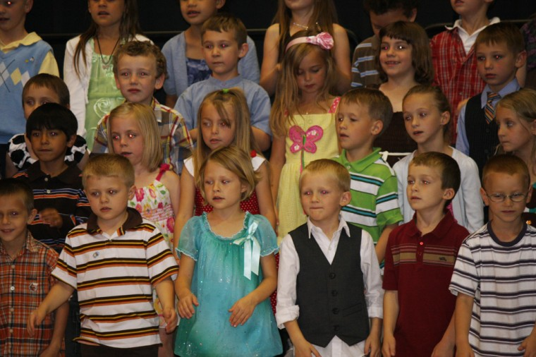 007 Central Elementary Kindergarten Program.jpg