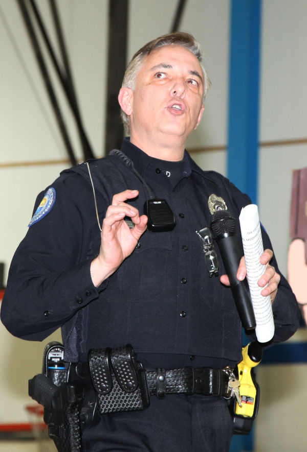 001 FRN police.jpg