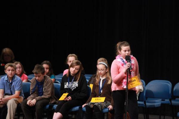 013 Spelling Bee 2014.jpg