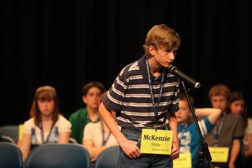 038 Spelling Bee.jpg