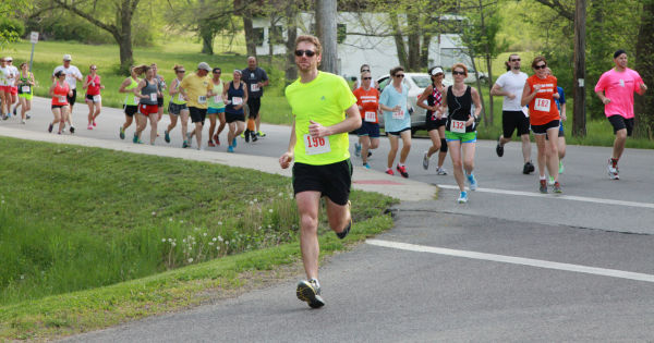 003 YMCA May Run 2014.jpg