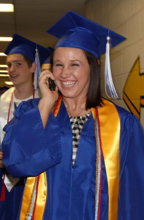 071 WHS Graduation 2011.jpg